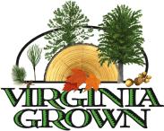 Virginia Grown