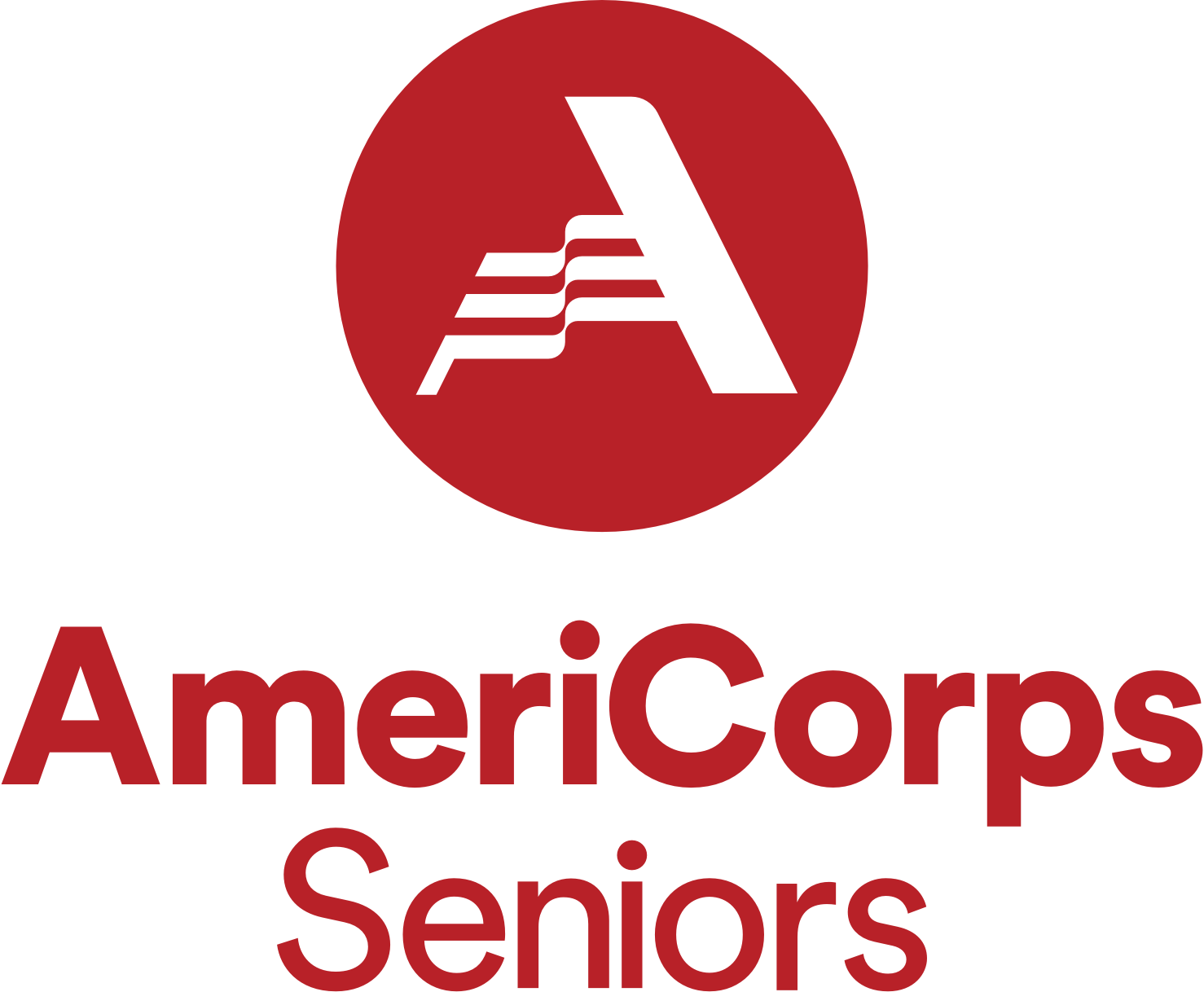 AmeriCorps Seniors - Senior Companions