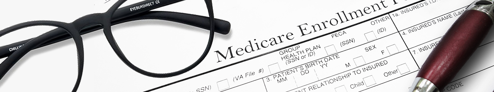 Medicare Benefits Counseling