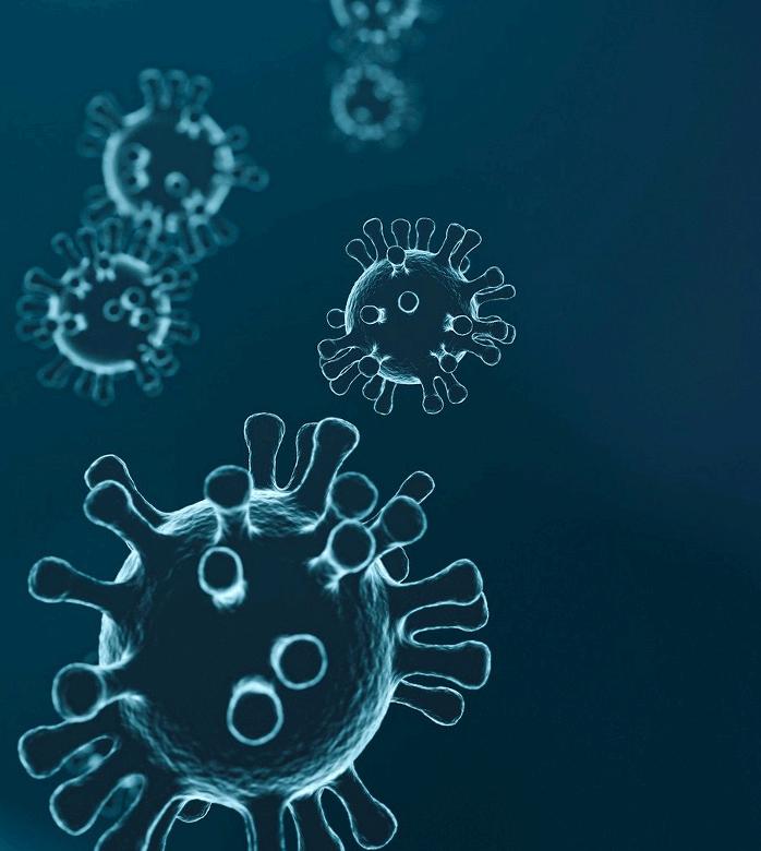 COVID Vaccine Info
