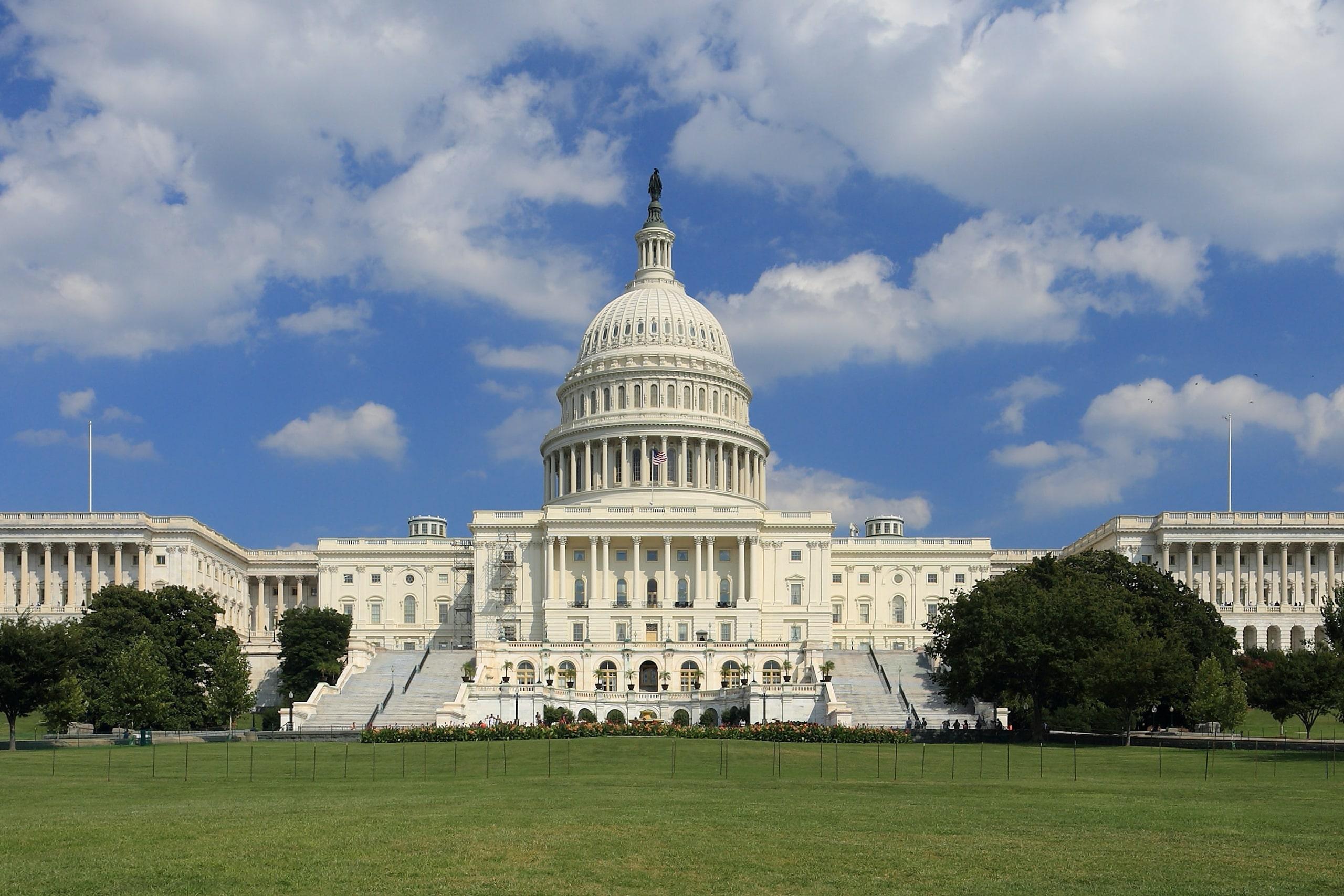 Senate Commends Senior Services of Southeastern Virginia